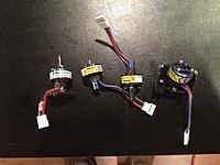 Name: motors.jpg Views: 140 Size: 273.7 KB Description: