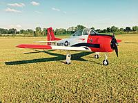 Name: t-28 b small.jpg