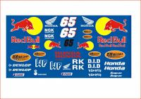 Name: redbull.jpg