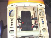 Name: 35%260_battray.jpg