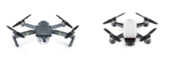 Name: Mavic 2 and Phantom 5.png