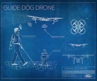 Name: Ford Drone.png Views: 114 Size: 140.1 KB Description: