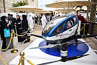 Name: drone taxi.jpeg