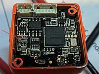 Name: eagle-damaged.jpg Views: 36 Size: 813.9 KB Description: Missing resistor