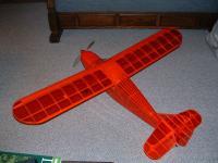 Name: 100_FUJI-DSCF0012_DSCF0012.jpg Views: 165 Size: 123.8 KB Description: Tritle Stinson Voyager