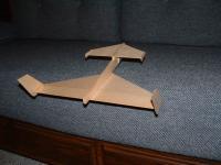 Name: 100_FUJI-DSCF0002_DSCF0002.jpg Views: 223 Size: 134.6 KB Description: Test glider