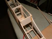 Name: 100_FUJI-DSCF0007_DSCF0007.jpg Views: 171 Size: 70.8 KB Description: Bass wood mount for front of main wing
