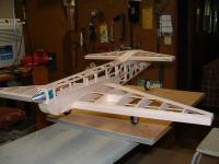 Name: 100_FUJI-DSCF0005_DSCF0005.jpg Views: 183 Size: 73.3 KB Description: The main wing has a little negative AOA.