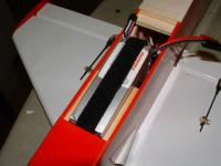 Name: 100_FUJI-DSCF0040_DSCF0040.jpg Views: 252 Size: 59.5 KB Description: The battery is a snug fit up front