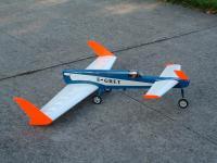 Name: Egret.jpg Views: 335 Size: 133.6 KB Description: The Egret is my best flying canard