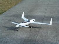 Name: 100_FUJI-DSCF0001_DSCF0001.jpg Views: 251 Size: 129.1 KB Description: Voyager