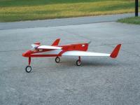 Name: 100_FUJI-DSCF0014_DSCF0014.jpg Views: 292 Size: 131.1 KB Description: Main wing parallel to surface