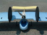 Name: 100_FUJI-DSCF0005_DSCF0005.jpg Views: 213 Size: 102.0 KB Description: High thrust line is now helpful on outside moves.