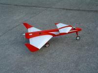 Name: 100_FUJI-DSCF0020_DSCF0020.jpg Views: 251 Size: 131.3 KB Description: Small Winglets