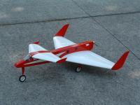 Name: 100_FUJI-DSCF0005_DSCF0005.jpg Views: 208 Size: 131.9 KB Description: Two great flights.