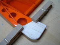 Name: 100_FUJI-DSCF0003_DSCF0003.jpg Views: 237 Size: 67.4 KB Description: The balsa was sanded before glueing on.