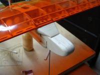 Name: 100_FUJI-DSCF0007_DSCF0007.jpg Views: 227 Size: 59.5 KB Description: A piece of aileron stock forms the windshield.