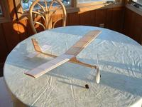 Name: 100_FUJI-DSCF0001_DSCF0001.jpg