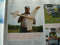 Name: 100_FUJI-DSCF0002_DSCF0002.jpg