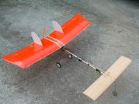 Name: Slow Stick Canard.jpg