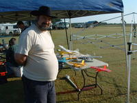 Name: 100_FUJI-DSCF0004_DSCF0004.jpg