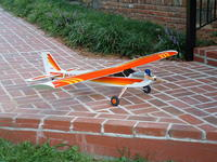 Name: My Pictures Old Set 151.jpg Views: 125 Size: 153.2 KB Description: Avistar weight was reduced by 15 ounces