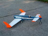 """Name: Egret.jpg Views: 148 Size: 133.6 KB Description: Egret. 28 ounces, 43"""" span"""