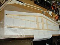 Name: 100_FUJI-DSCF0001_DSCF0001.jpg Views: 73 Size: 75.3 KB Description: Main wing base