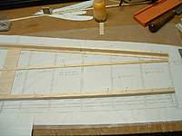 Name: 100_FUJI-DSCF0003_DSCF0003.jpg Views: 93 Size: 69.9 KB Description: Right side.