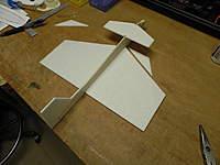Name: DSCN0125.jpg Views: 98 Size: 68.3 KB Description: Test glider