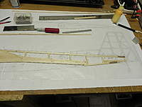 Name: DSCN0376.jpg