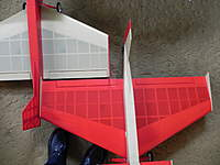 Name: DSCN0748.jpg Views: 57 Size: 69.0 KB Description: A stubby wing becomes 3 inches longer per side.