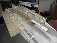 Name: DSCN1154.jpg
