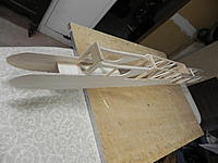 Name: DSCN1155.jpg