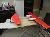 Name: DSCN1147.jpg