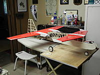 Name: DSCN1215.jpg