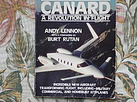Name: DSCN1316.jpg