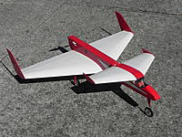 Name: DSCN0802.jpg