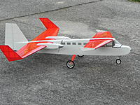 Name: DSCN1323.jpg