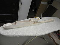 Name: DSCN1376.jpg
