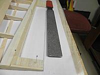 Name: DSCN1385.jpg Views: 45 Size: 132.3 KB Description: I enjoy the flat sintered rasp.