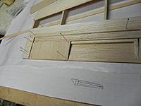 Name: DSCN1391.jpg Views: 44 Size: 161.8 KB Description: Top sheeting has forward grain.