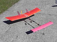 Name: DSCN0797.jpg Views: 42 Size: 317.4 KB Description: Slow Stick, still flying and completely remodeled by new owner.