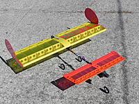 Name: DSCN0801.jpg Views: 39 Size: 323.6 KB Description: Millennium Slow Stick sold.