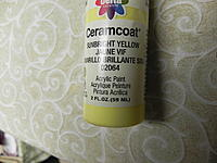 Name: DSCN1403.jpg Views: 39 Size: 167.5 KB Description: Paint used.