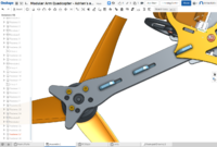 Name: cad.onshape.com_signin (3).png