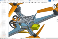 Name: cad.onshape.com_signin (4).png