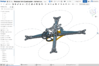Name: cad.onshape.com_signin (6).png