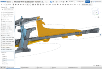 Name: cad.onshape.com_signin (7).png