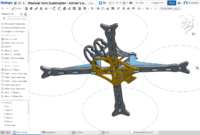 Name: cad.onshape.com_signin (8).png